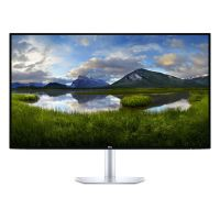 "Dell Monitor 27"" / 210AQPV / Full HD"