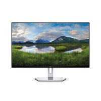 "Dell Monitor 27"" / 210AOXQ / Full HD"