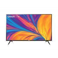 "TCL Televisor LED Smart TV 49"" / 49S6500A / Full HD"