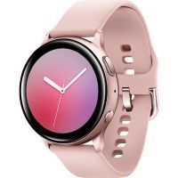 Samsung  Smartwatch Active 2  44mm  / SMR820NZDATT  / Bluetooth