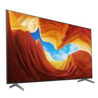 Sony Televisor LED Smart TV 65'' / XBR65X905H / 4K UHD