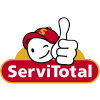 Servitotal